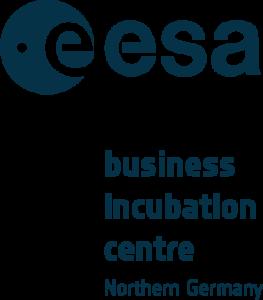ESA BIC Northern Germany